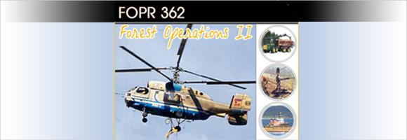 FOPR-362