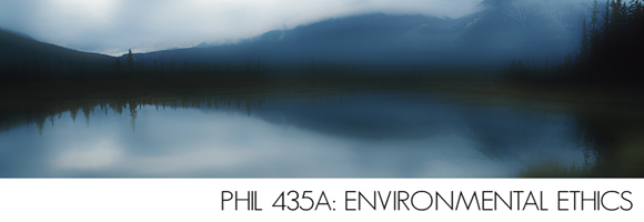 PHIL-435A