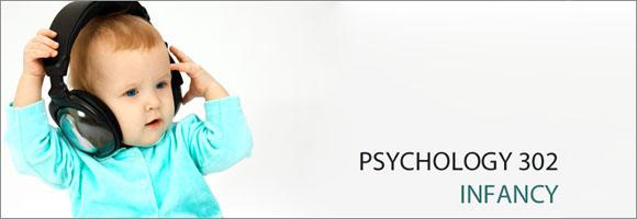 PSYC-302