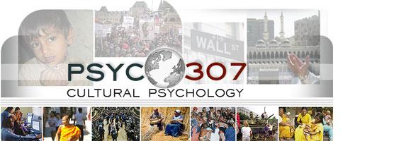 PSYC-307