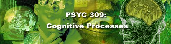 PSYC-309