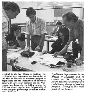 1978-ppl researching