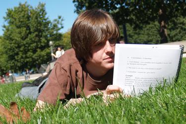 guy-book