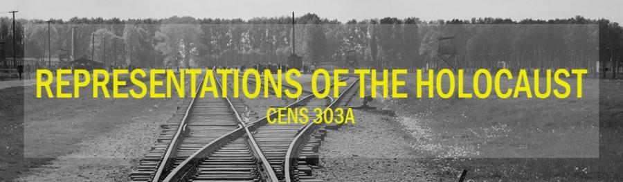CENS303A