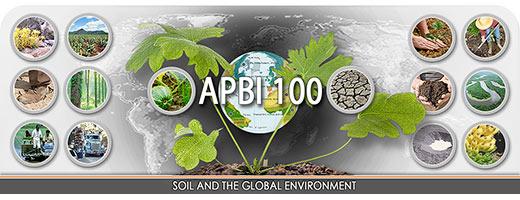 APBI-100