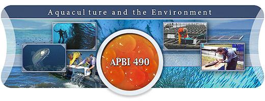 APBI490