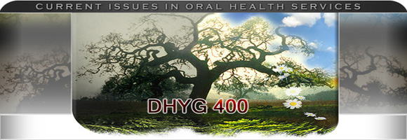 DHYG-400