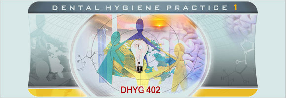 DHYG-4021