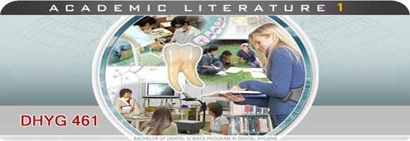 ubc creative writing mfa optional residency The creative writing workshop — low residency (cwl) is our non-resident   writing, playwriting and screenwriting, which culminates in the mfa degree.
