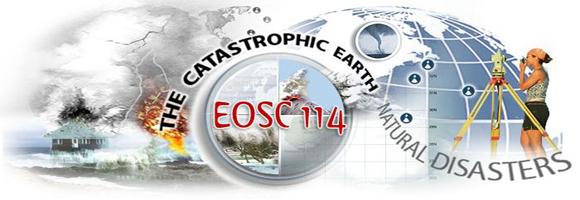 EOSC-114