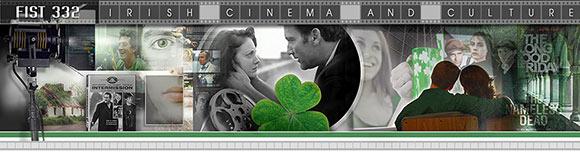 FIST332 - Irish Cinema and Culture