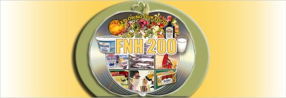FNH-2001