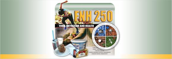 FNH-2501