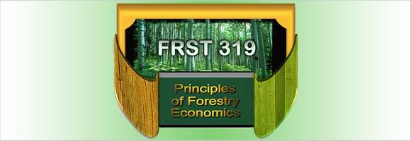 FRST-3192