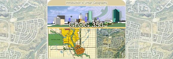 GEOG-350