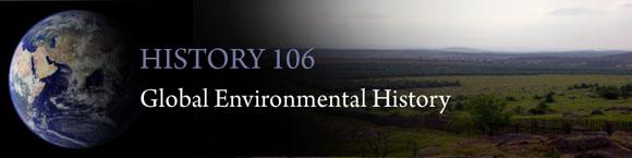 History 106