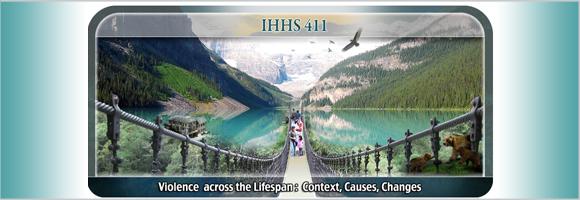 IHHS-4113