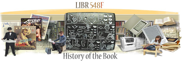 LIBR-548F