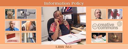 LIBR-561