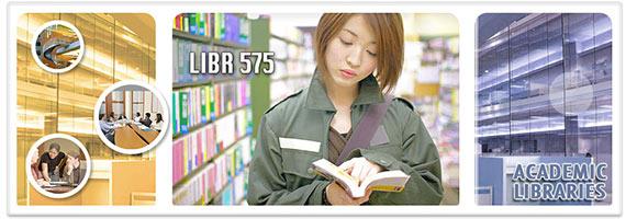 LIBR-575