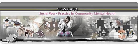 SOWK-4501